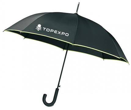 parapluies-publicitaires