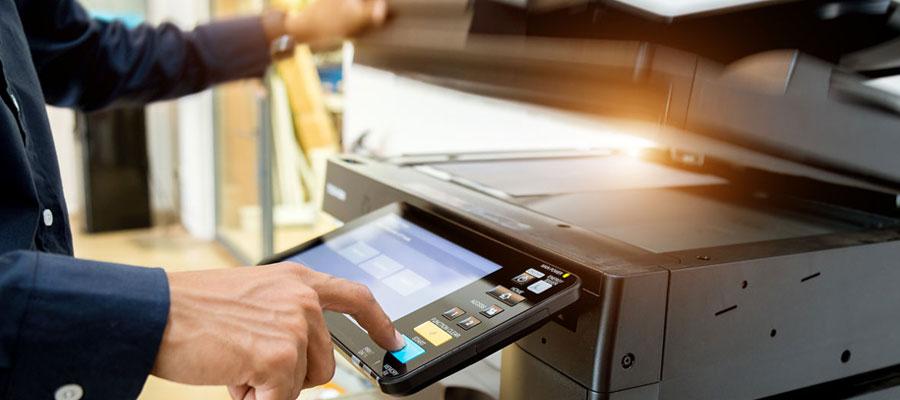 Bien choisir un imprimeur en ligne